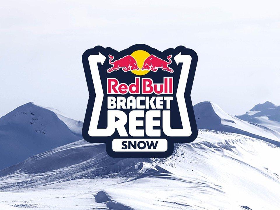 Voting Begins for Red Bull Bracket Reel 2016