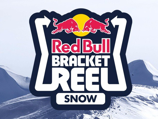 Bob Brown Dishes out his picks for Red Bull Bracket Reel round 2