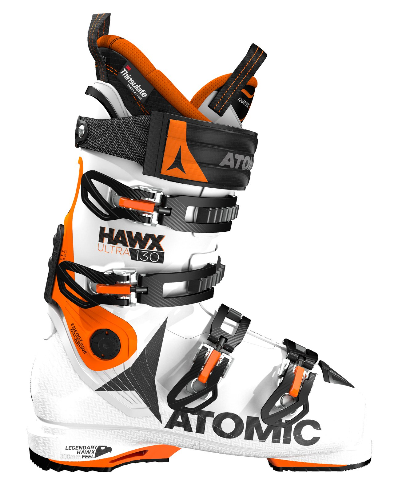 comfortable black comforter ski petrol qst orange boots salomon alpine side pro blue
