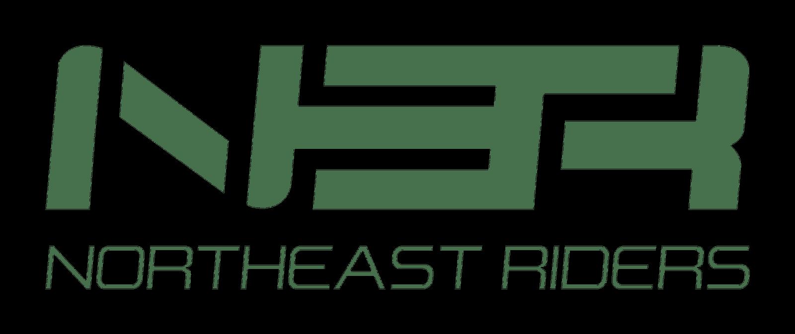 northeast-riders-block-black-300dpi.png