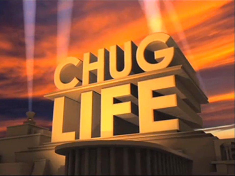 Chug Life Wins an Oscar