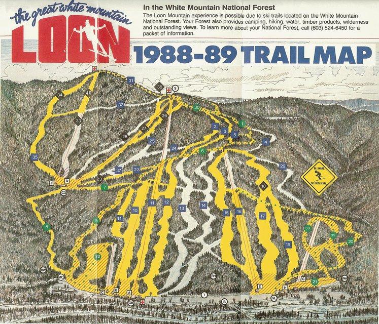 whistler blackcomb trail map pdf