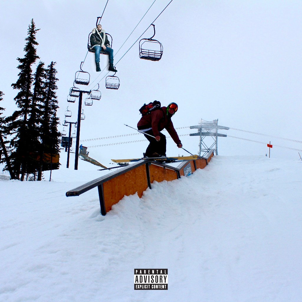 Views from the Whis