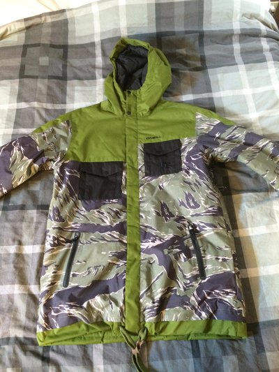 80bd4c770e NS jacket