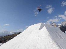 Sebastian Goller Season edit 2015/16
