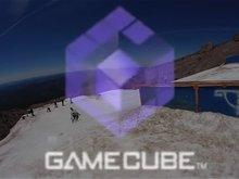 Gamecube Mans
