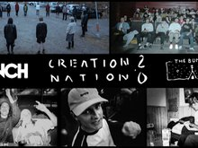 Creation Nation 2.0