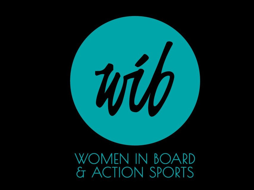 Barcelona location for Women in Board & Action Sports weekend
