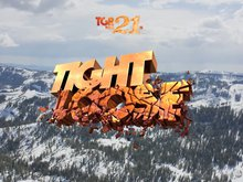 "TGR Announces New Film ""Tight Loose"" Coming Fall 2016- With Trailer"