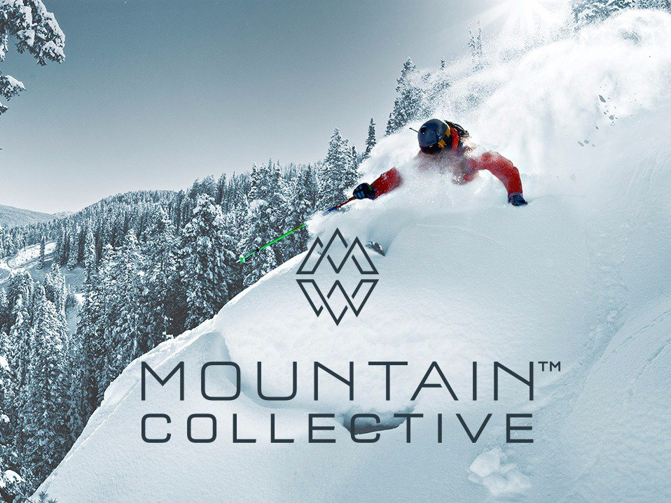 Mountain Collective Adds Two New Destinations