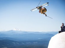 Press Release: Windells Academy Announces New Head Ski and Snowboard Coaches