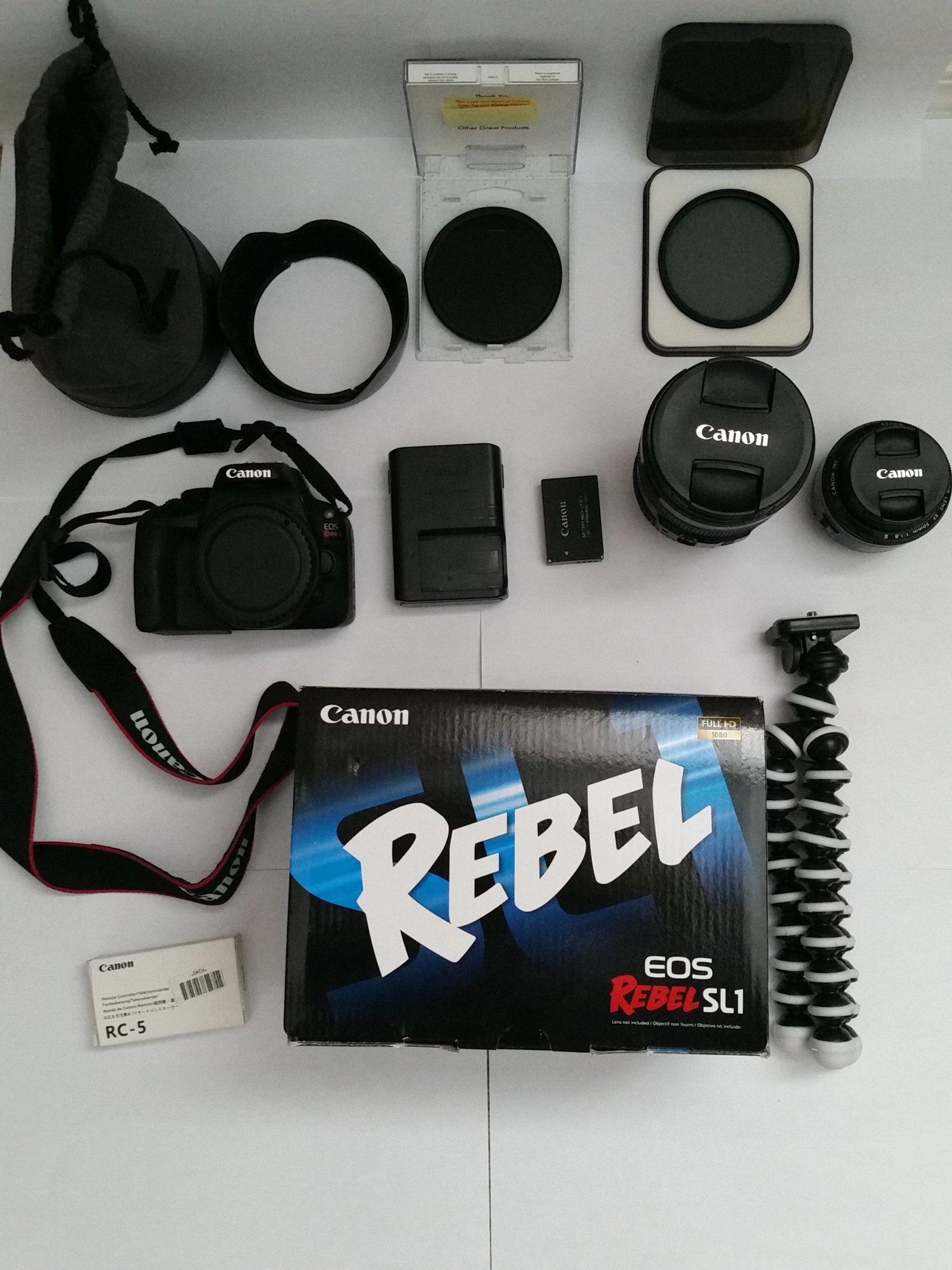 Camera_5