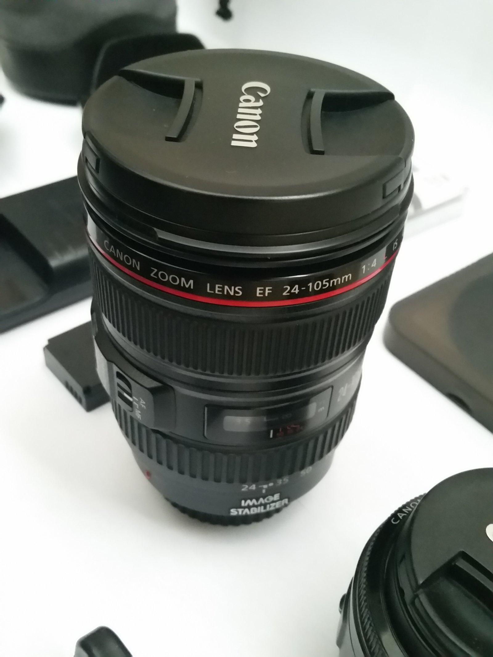 Camera_2