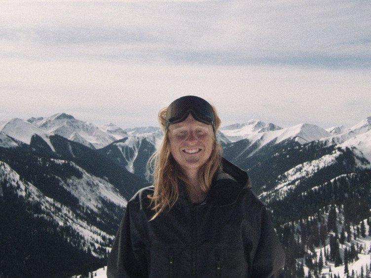 Inside the Creative Mind of Utah's Filmmaking Nomad
