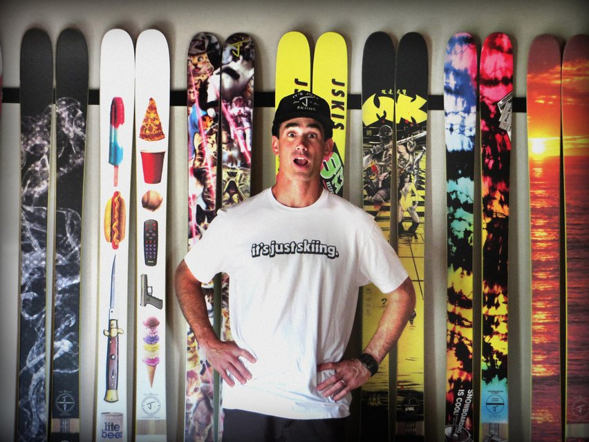 Opinion: Jason Levinthal On The Future Of K2