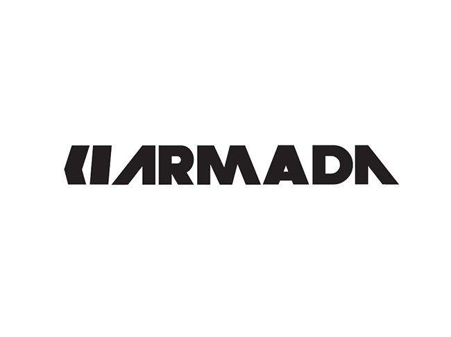 Step Inside The Armada Skis World HQ
