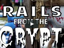 Rails from the Crypt 2015