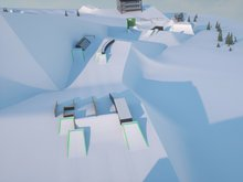 Dew Tour Reveals Reimagined Course And Competition Formats