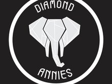 Diamond Annies present The Streets Are Free
