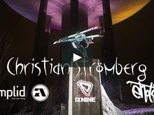 "Christian Stromberg - ""Nasty"""