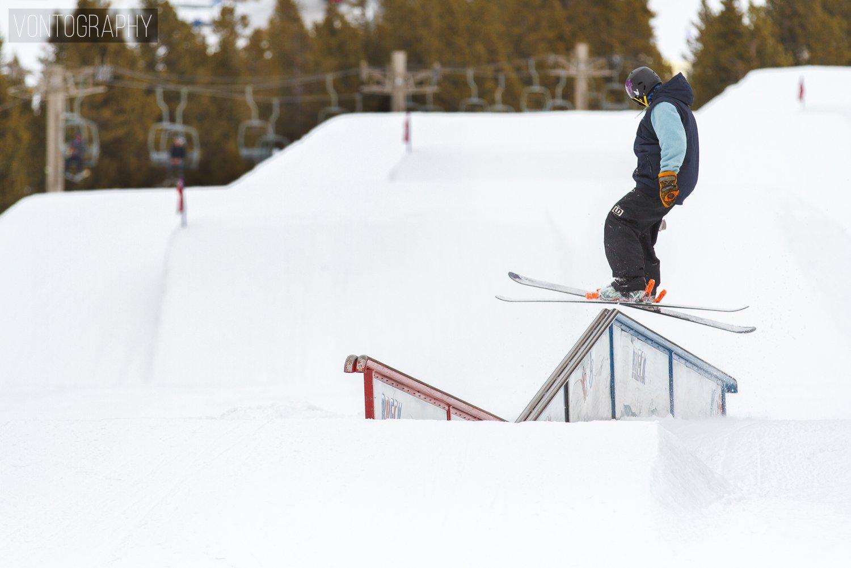Breck DFD