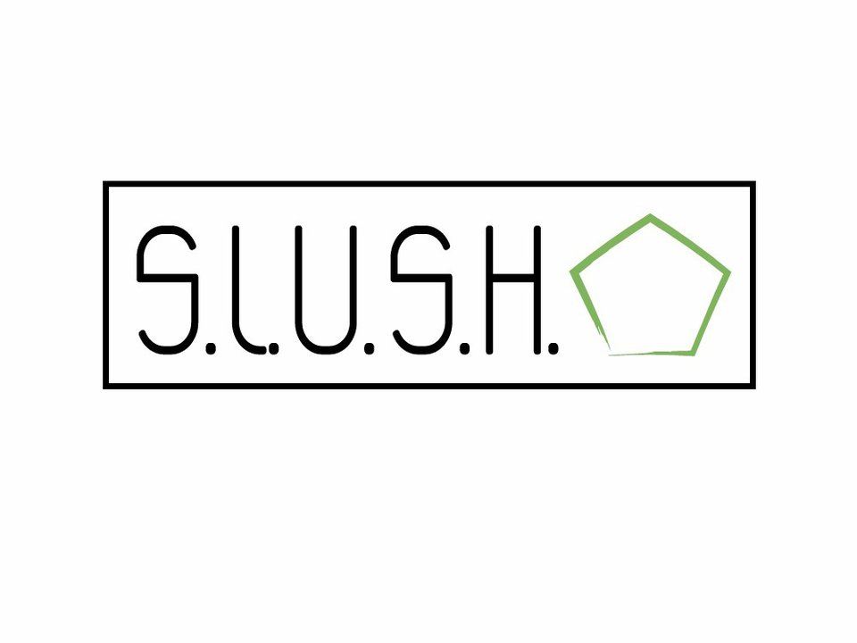 S.L.U.S.H. MENTAL HEALTH CAMPAIGN KICKS OFF