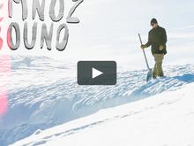 Semnoz Bound - Jeremy Pancras