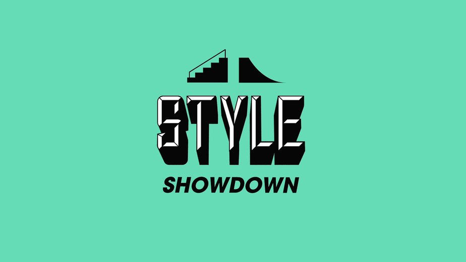Style Showdown: Andy Hoblitzelle vs. Fred Ferland