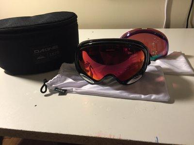 oakley ski helmets 7ha6  Rossi FKS 120