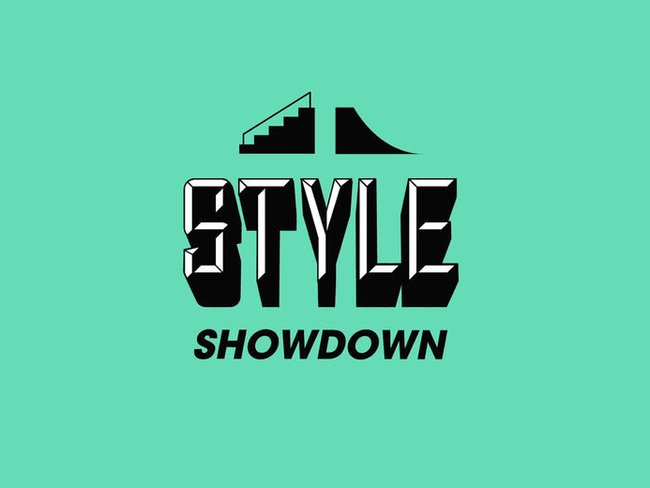 Style Showown: Alex Hackel vs. Reed Lewis (BMOS)