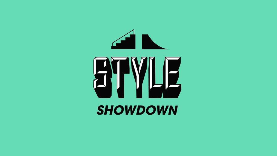 Style Showown: Alex Hackel vs. Reed Lewis (BMOS)