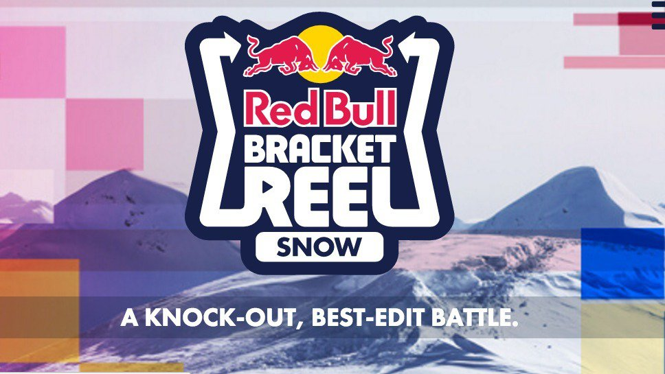 Red Bull Bracket Reel Applications Are Open