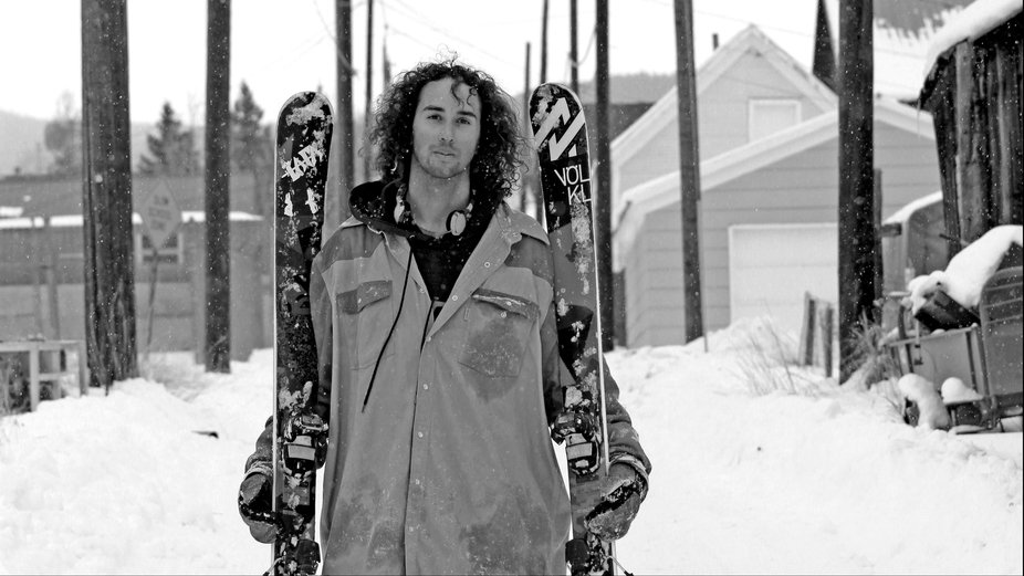 Judging Street Skiing: Ahmet Dadali's Take on X Games Real Street Judging