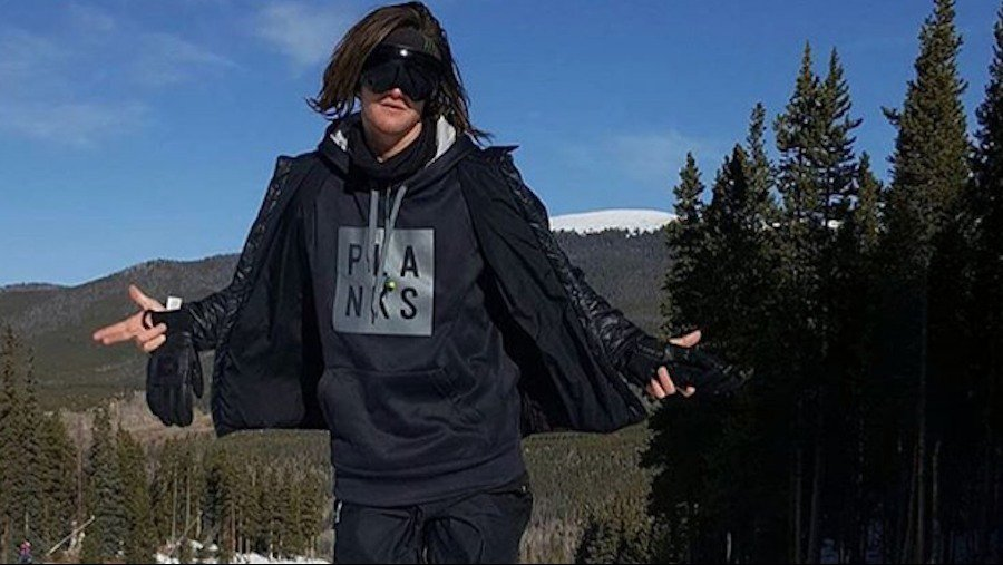 "Woodsy Calls FIS World Championships ""pathetic, a shambles"""