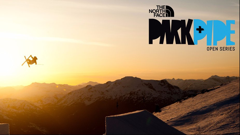PPOS Slopestyle and Specialty Prize Winners Announced