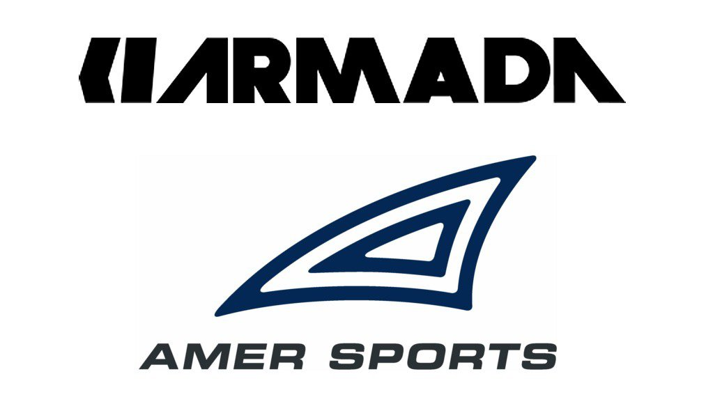 Armada Skis Bought By Amer Sports