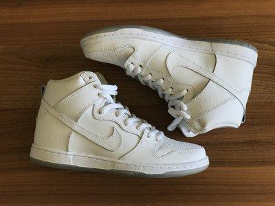 Fs Oakley Jp Auclair Tokyo Crowbars Splice Saga Nike