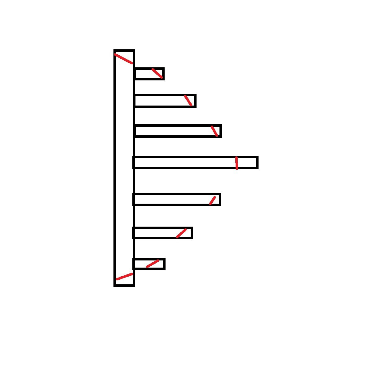 c rail blueprint.jpg