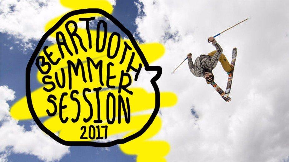 Make Summer Suck Less