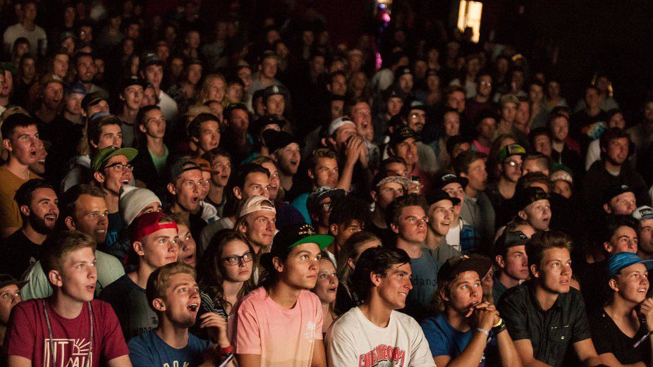 First Chair Festival Is Coming To Denver