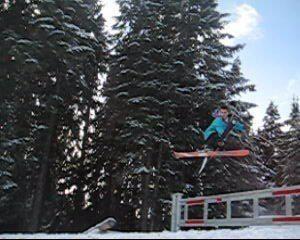 2 skis 1 love.jpg