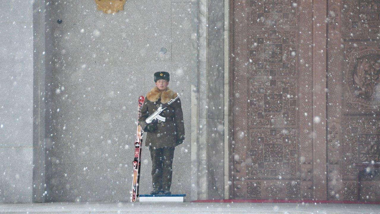 European Union  to impose more economic sanctions on North Korea