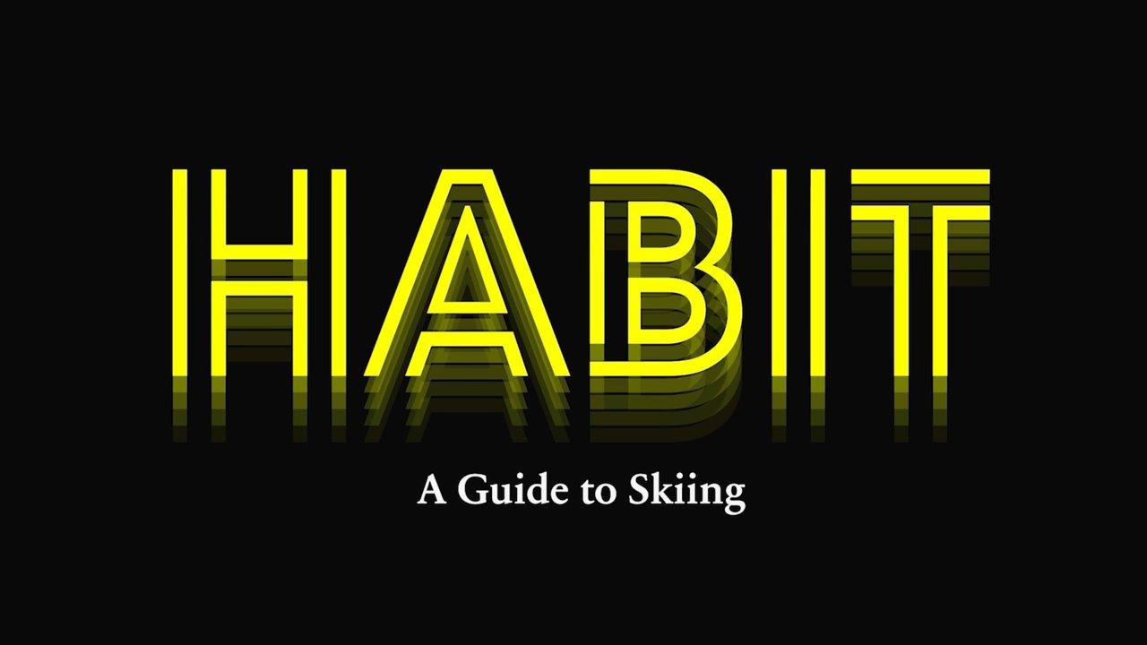 Level 1 - Habit: Full Movie Review