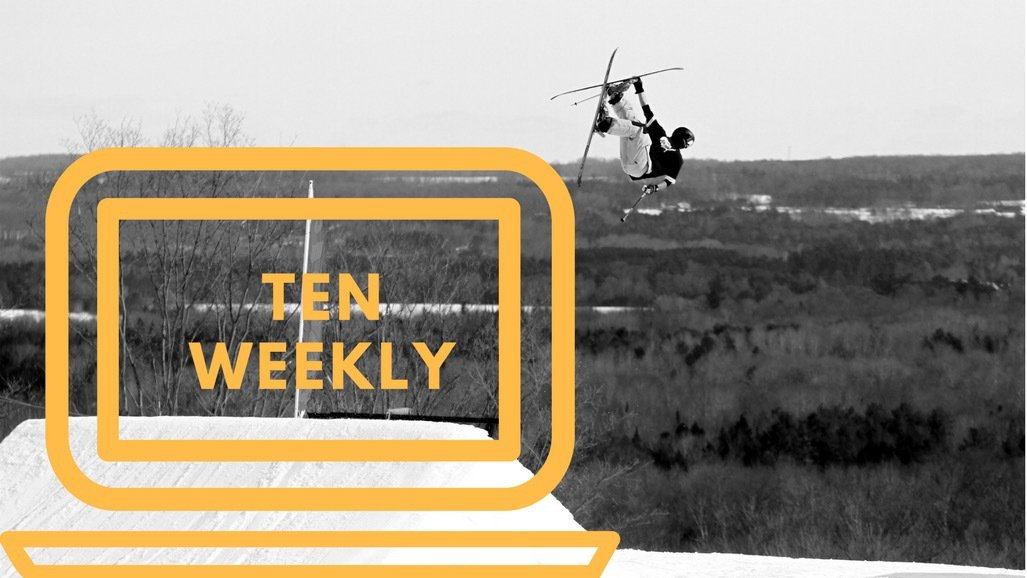 Edits-Weekly Vol. 4