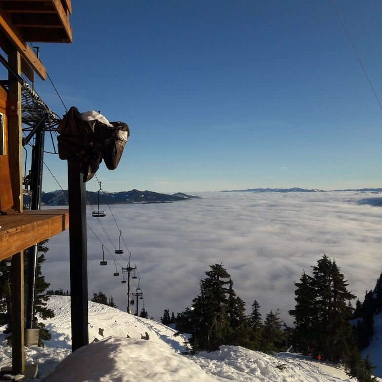 Top of Chair 2