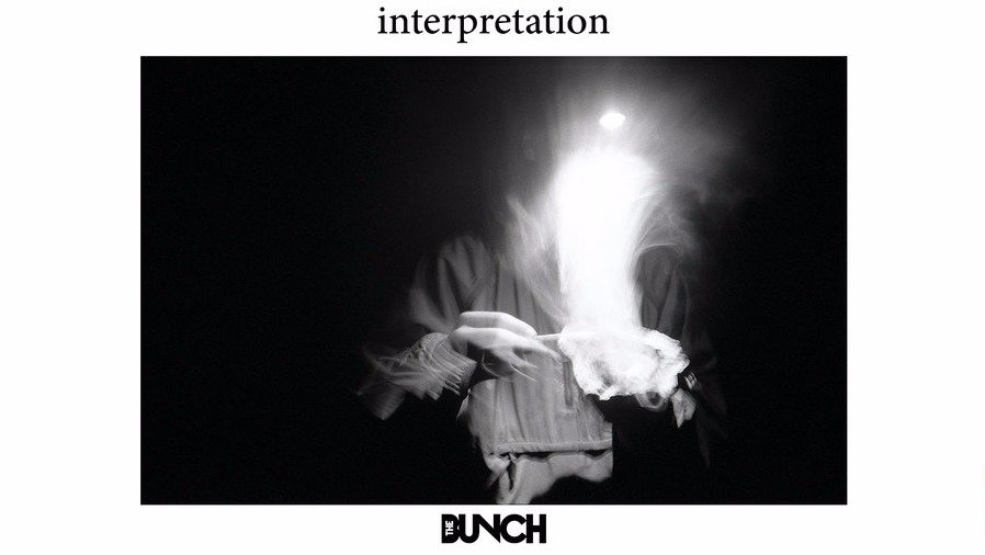 Review: the Bunch Interpretation