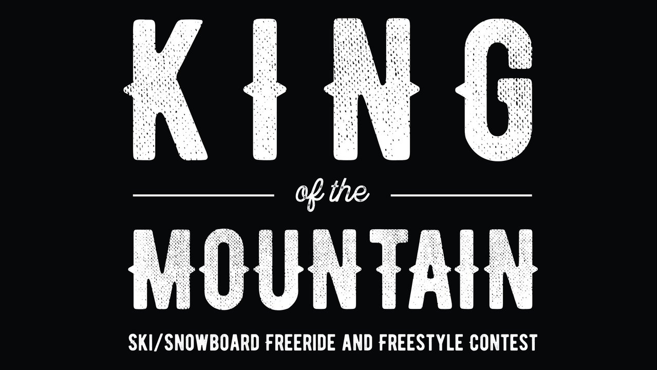 K2 Presents Brand New Format Event @ Revelstoke Mountain Resort
