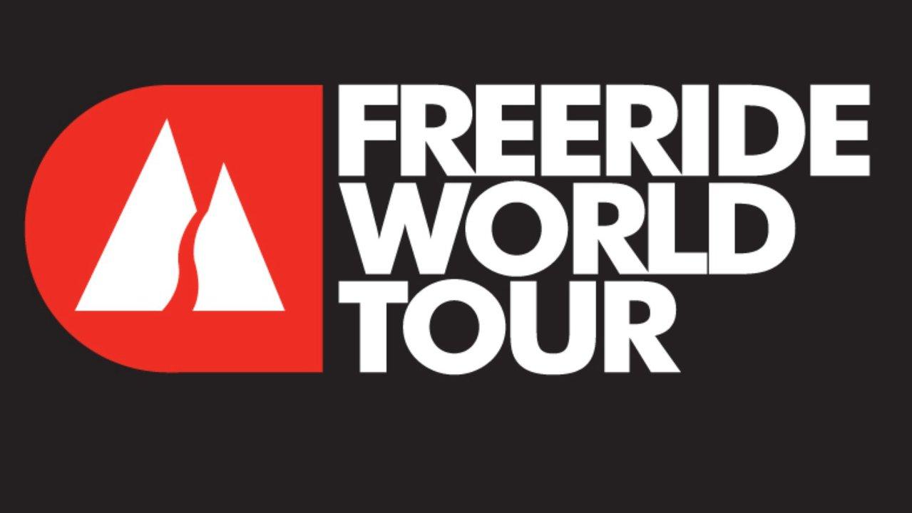 Mountain Guide Killed Preparing Freeride World Tour Venue In Andorra