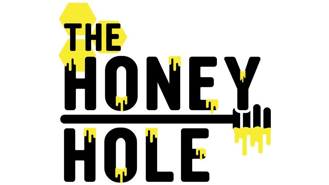 The Honey Hole No.1
