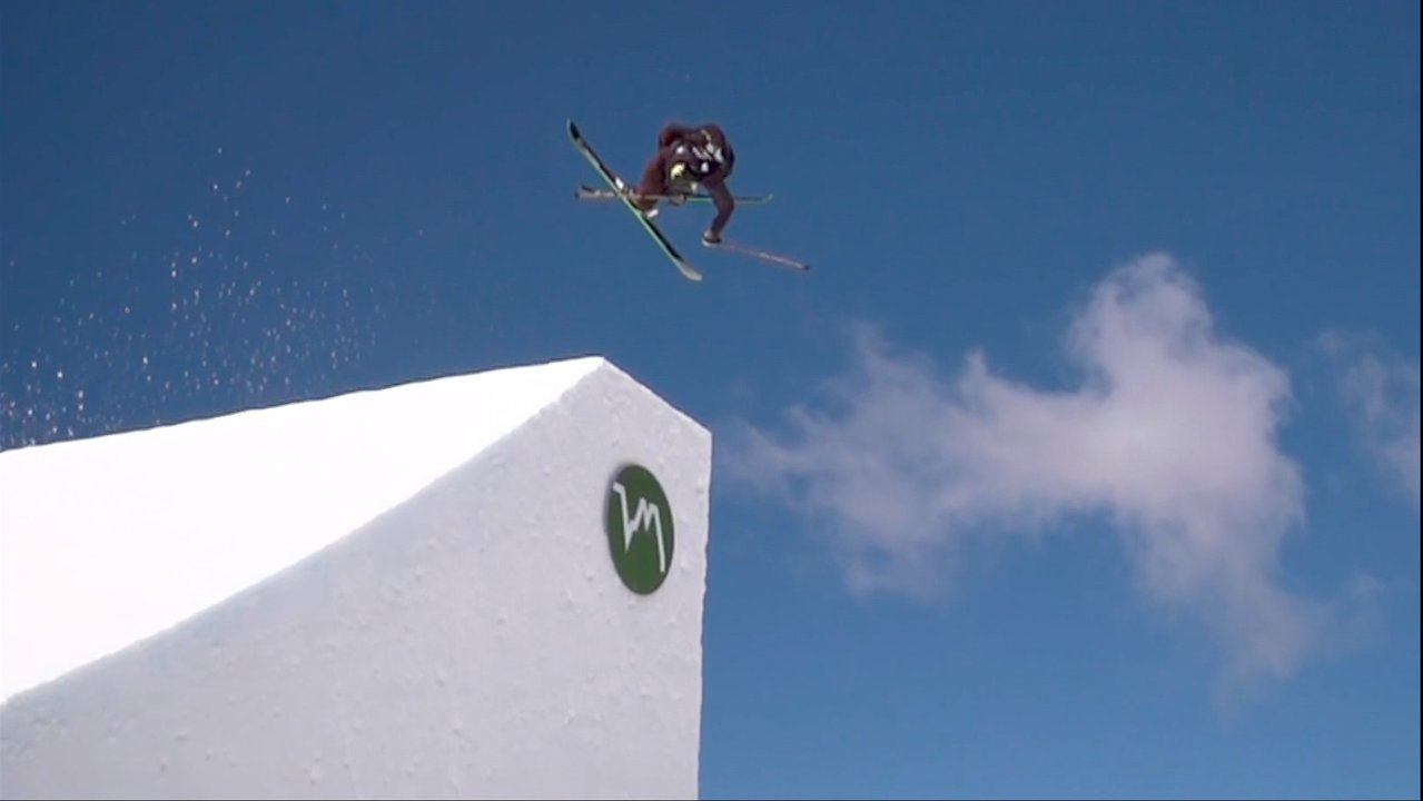 FIS Slopestyle World Cup Seiser Alm: Results and Recap